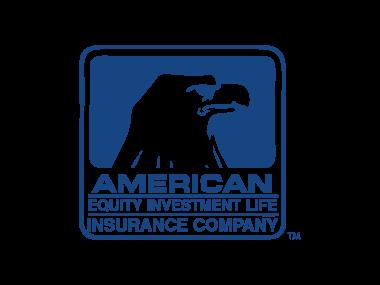 american-insurance