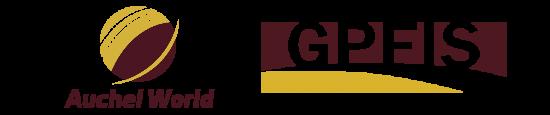 gpfis-home