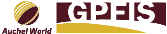 gpfis-logo